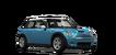 MOT XB360 MINI Cooper 03