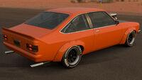 FH3 Holden Torana HE Rear