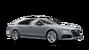HOR XB1 Audi RS 7