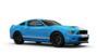 HOR XB1 Ford Shelby 13