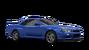 HOR XB1 Nissan GT-R 02