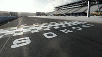 FM7 Sonoma Raceway
