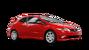 HOR XB1 Honda Civic 07
