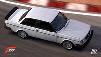 FM3 Volvo 242TurboEvolution