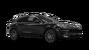 HOR XB1 Porsche Macan 15