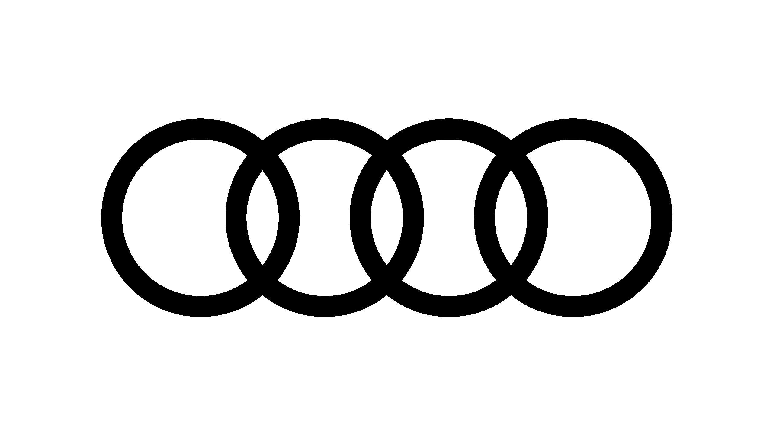 image audi logo png forza motorsport wiki fandom powered by wikia rh forza wikia com audi logo png download audi logo png hd