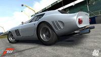 FM3 Ferrari 250 GTO