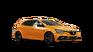 HOR XB1 Renault Megane 18