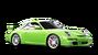 MOT XB1 Porsche 911 07 Leaked