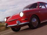 Forza Horizon 4/Update 12 & Update 23/Autumn Season