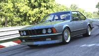 FM6 BMW M365