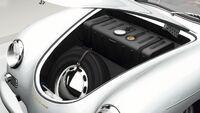 FH4 Porsche 356 57 Trunk