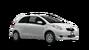 HOR XB1 Toyota Yaris
