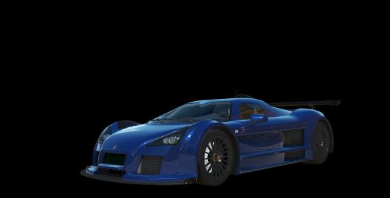 Gumpert Apollo S | Forza Motorsport Wiki | Fandom