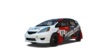 HOR X360 Honda HPD