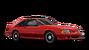 HOR XB1 Ford SVT 93