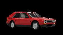 HOR XB1 Lancia Delta 86