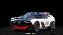 MOT XB1 Nissan IDx