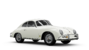 HOR XB1 Porsche 356 59