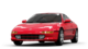 HOR XB1 Toyota MR2 95 Small