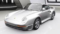 FH4 Porsche 959 Front