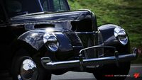 FM4 Ford De Luxe Coupe 2