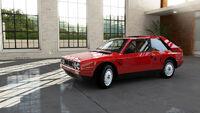 FM5 Lancia Delta 86