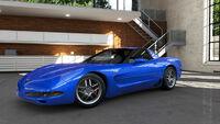 FM5 Chevy Corvette 02
