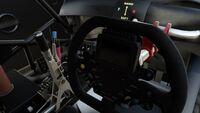 FM7 Nissan 23 Altima Interior2