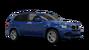 HOR XB1 BMW X5