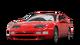 HOR XB1 Nissan Fairlady 94 Small