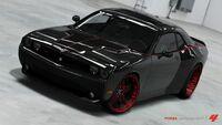 FM4 Dodge Rampage Challenger 2