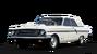 MOT XB1 Ford Fairlane