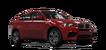 MOT XB360 BMW X6 10