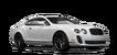 MOT XB360 Bentley Continental