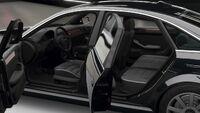FH4 Audi RS 6 03 Interior2