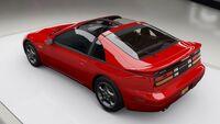 FH4 Nissan Fairlady Z 94 Open T-Top