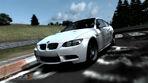 FM2 BMWM3E92