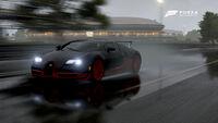 FM6 Bugatti VeyronSS