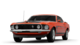 HOR XB1 Ford Mustang 69 Small