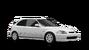 HOR XB1 Honda Civic 97