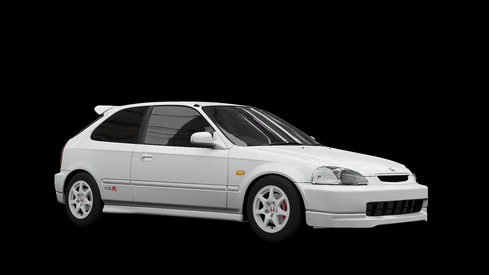 Kelebihan Honda Civic 97 Tangguh