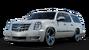 MOT XB1 Cadillac Escalade FE