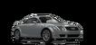 MOT XB360 Audi TT 04