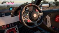 FH3 Tamo Racemo 17 Official 4