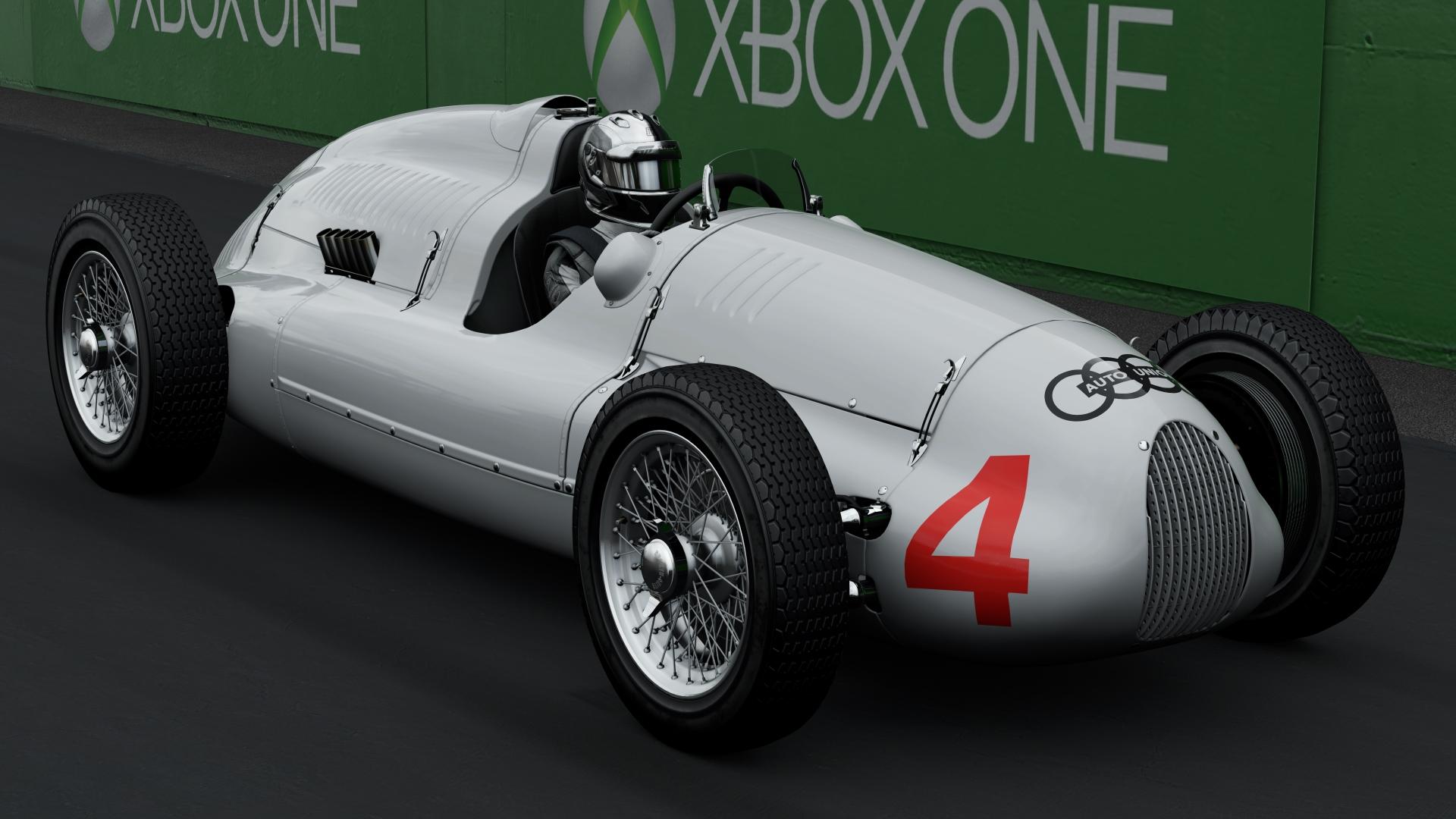 auto union type d forza motorsport wiki fandom powered by wikia