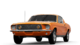 HOR XB1 Ford Mustang 68 Small