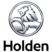 Icon Make Holden