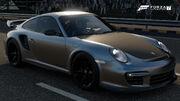 FM7 911 GT2 RS 12 Front