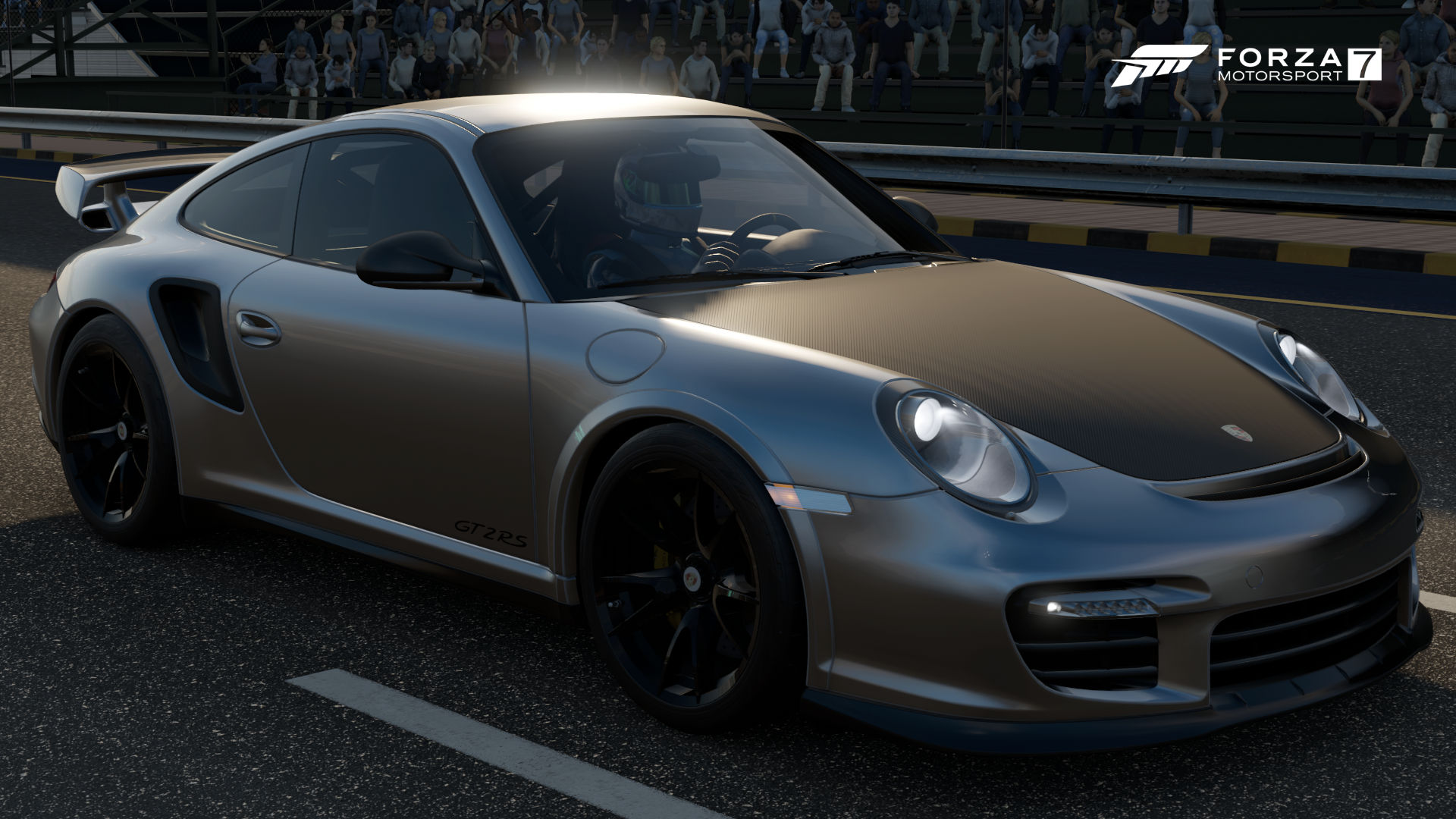 porsche 911 gt2 rs 2012 forza motorsport wiki fandom powered by wikia. Black Bedroom Furniture Sets. Home Design Ideas